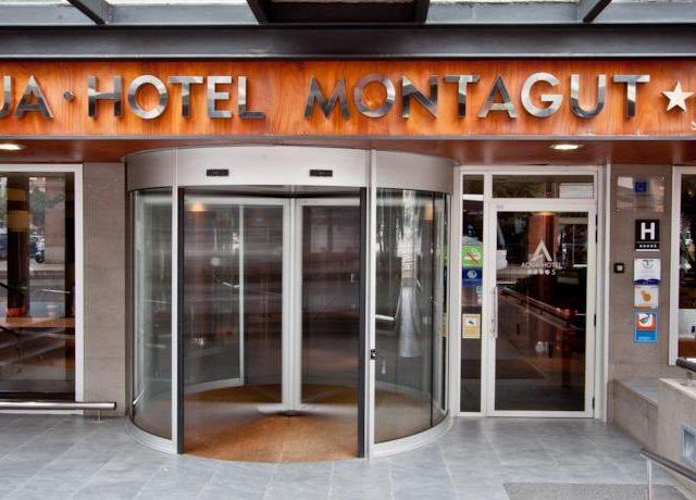 https://www.costalessgolf.com/wp-content/uploads/2015/09/Aqua-Hotel-Montagut-ext-640x460.jpg
