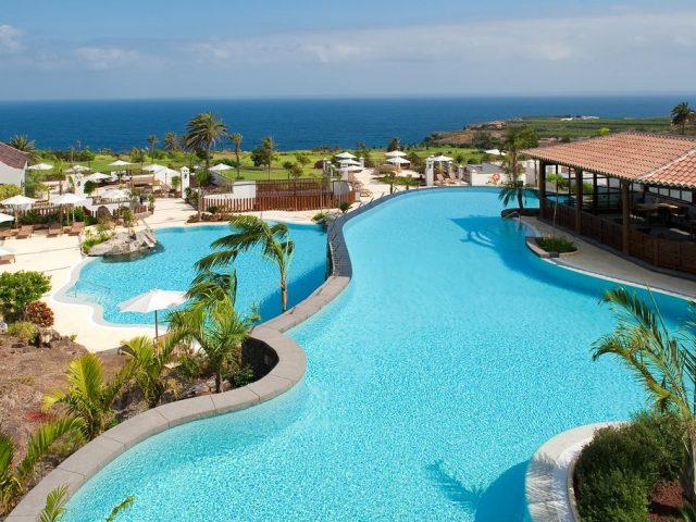 https://www.costalessgolf.com/wp-content/uploads/2016/01/Melia-Hacienda-Pool-3-640x480.jpg