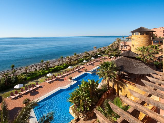 https://www.costalessgolf.com/wp-content/uploads/2016/02/1.-Hotel-Panoramic-View-640x480.jpg