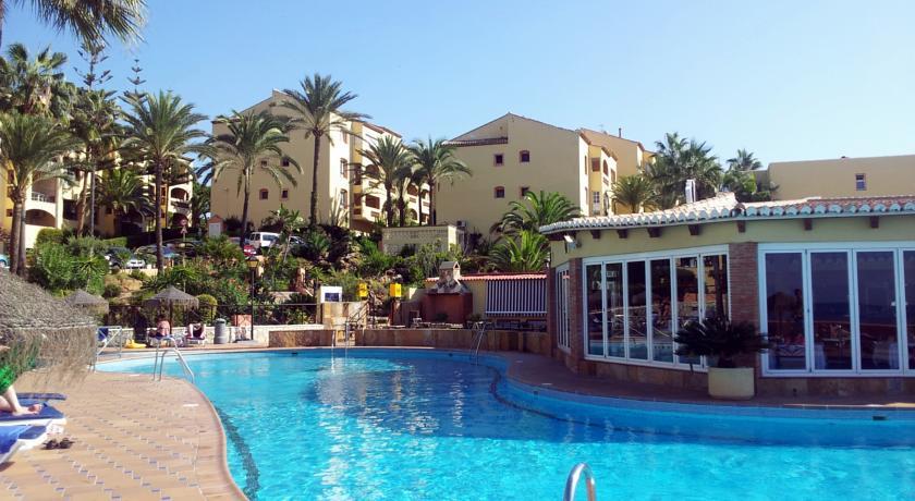 Macdonald Dona Lola Resort Costalessgolf Com