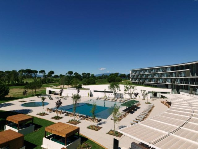 https://www.costalessgolf.com/wp-content/uploads/2016/09/Hotel-Camiral-View-640x480.jpg