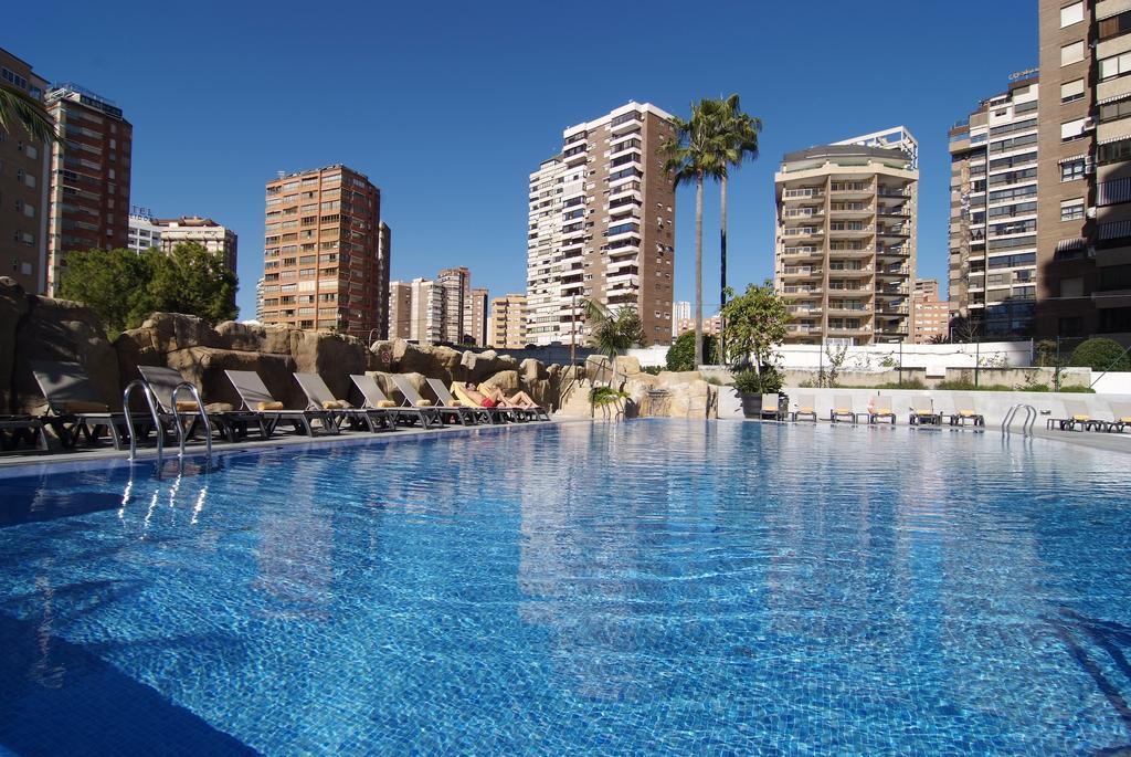 https://www.costalessgolf.com/wp-content/uploads/2016/11/Sandos-Monaco-Pool-2.jpg