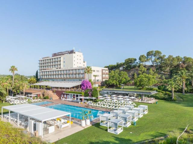 https://www.costalessgolf.com/wp-content/uploads/2016/12/Gran-Hotel-Monterrey-640x480.jpg