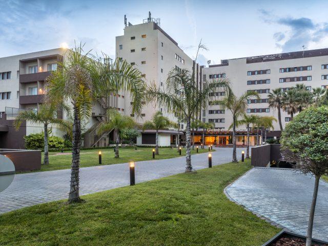 https://www.costalessgolf.com/wp-content/uploads/2016/12/H-Monterrey-2-640x480.jpg