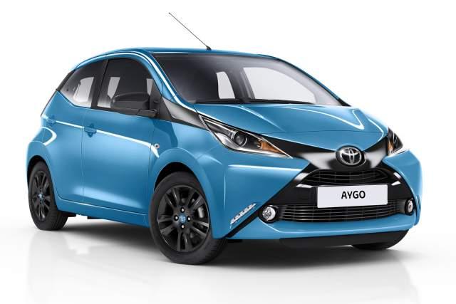 2017-Toyota-Aygo-Front