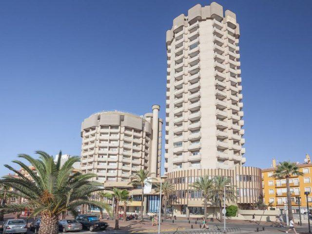 https://www.costalessgolf.com/wp-content/uploads/2017/02/El-Puerto-Hotel-640x480.jpg