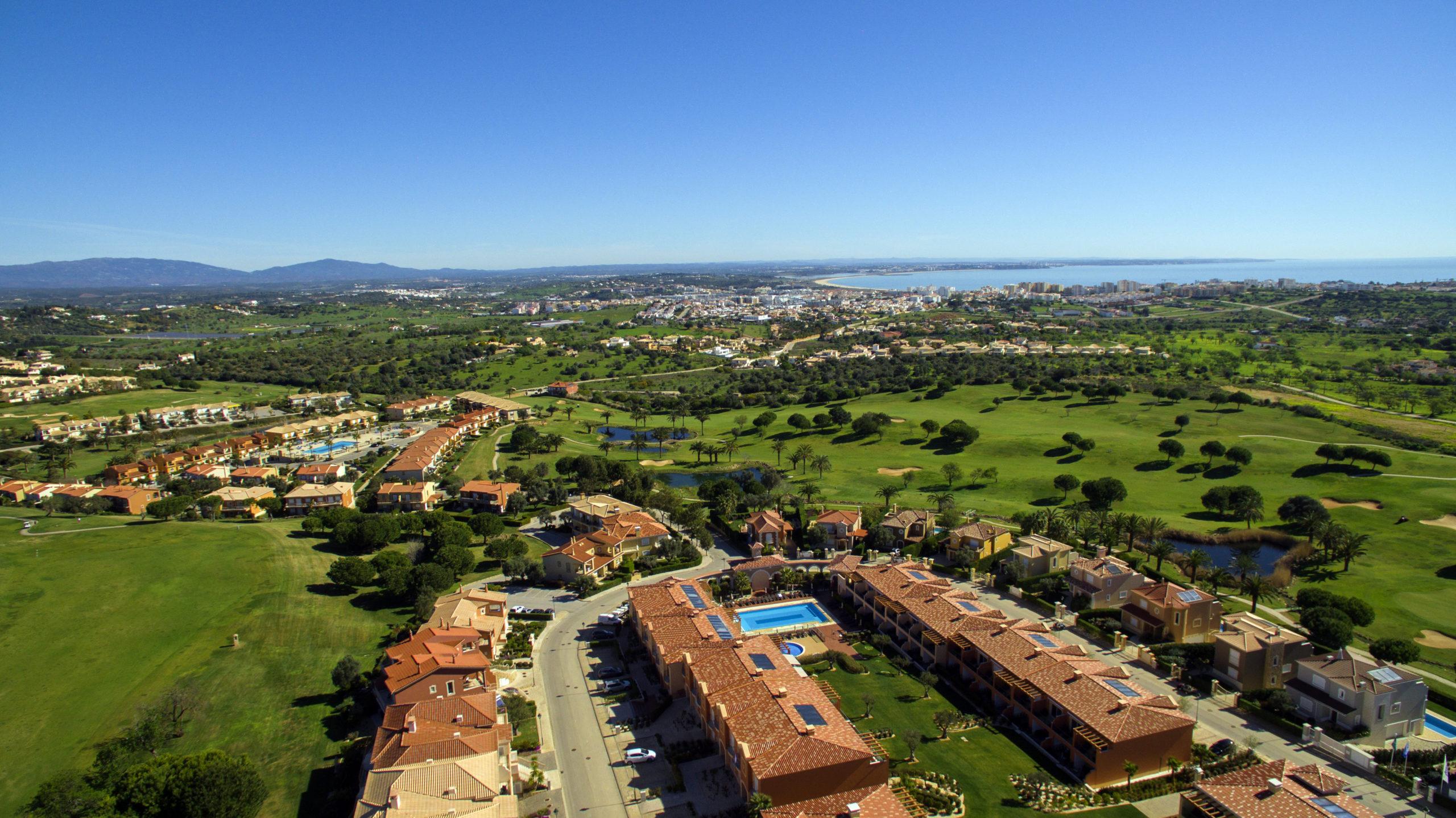 W - Algarve
