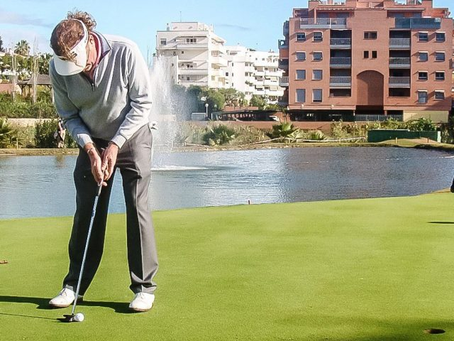 https://www.costalessgolf.com/wp-content/uploads/2018/04/Miguel-Angel-Golf-Academy-640x480.jpg