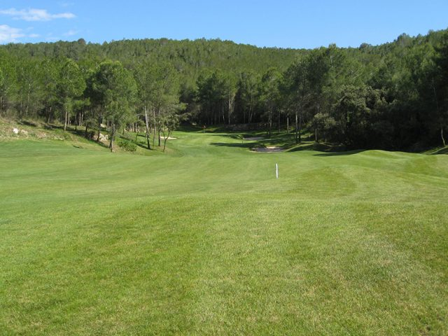 https://www.costalessgolf.com/wp-content/uploads/2018/08/La-Graiera-Golf-1-640x480.jpg