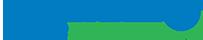 https://www.costalessgolf.com/wp-content/uploads/2019/01/iagto-logo.png