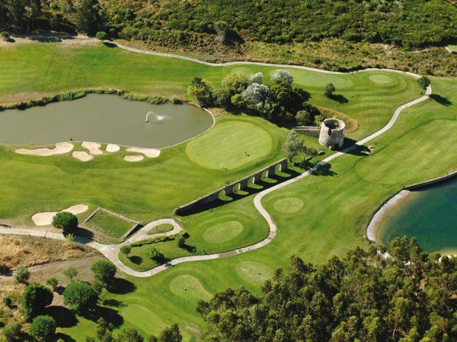 https://www.costalessgolf.com/wp-content/uploads/2019/04/Beloura-Golf-640x480.jpg