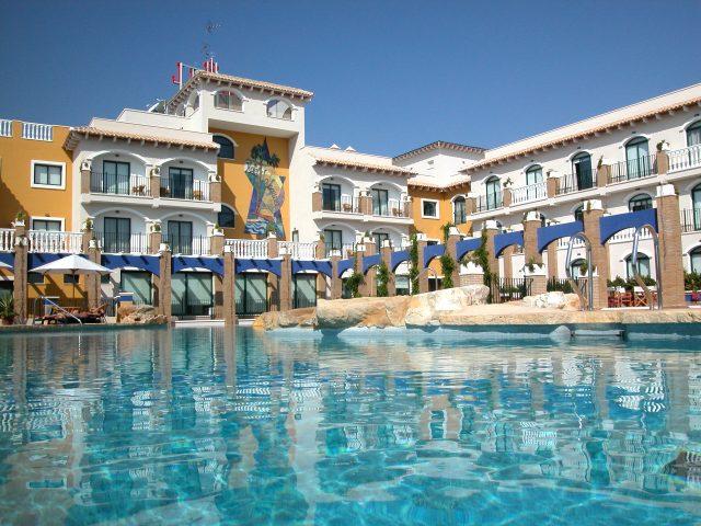 https://www.costalessgolf.com/wp-content/uploads/2019/06/1.-La-Laguna-Hotel-2-640x480.jpg
