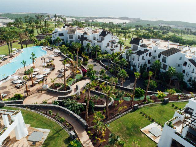 https://www.costalessgolf.com/wp-content/uploads/2019/07/abama-apartments-las-terrazas-portada-640x480.jpg