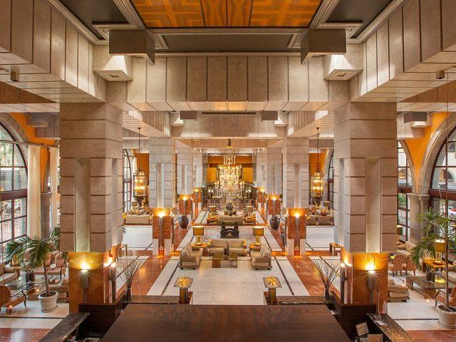 https://www.costalessgolf.com/wp-content/uploads/2019/08/Hotel-Lopesan-Costa-Meloneras-lobby14-640x480.jpg